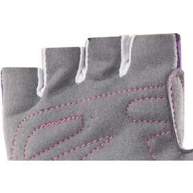 Roeckl Tito Gloves Barn purple